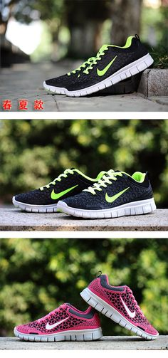I think these are the next kind of shoes I'm going to get for weightlifting. #Nike# #Adidas# #Nike Shoes Discount# #Sports Shoe#