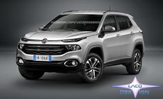 Fiat Toro, Colorado City, Jeep Suv, Suv Cars, Jeep Compass, Motorcycle Bike, Pick Up, Cars And Motorcycles, Automobile