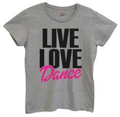 Womens Keep Calm And Play Softball Tshirt Patch Tshirt, Dance Shirts, Basic Style, Live Love, American Apparel, Funny Tshirts, T Shirts For Women, Mens Tops, Dance Stuff