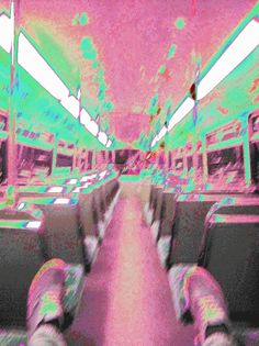 Tripping on a bus click for some lsd cheap   Drogas   Pinterest ...