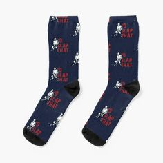 Graphic T Shirts, Hockey Socks, Ice Hockey, Zipper Pouch, Designs, Gifts For Him, People, Fashion, Ice