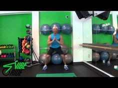 """Cardio-Tabata """"Fat Torching"""" # 3/H.I.I.T at Home/#TrainerMarcelo - YouTube"""