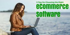 How To Land Freelance Writing Clients With Linkedin Online Shopping Stores, Store Online, Ecommerce Software, Ecommerce Solutions, India Online, Writing, Building, Buildings, Being A Writer