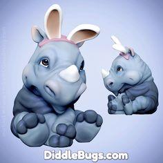 DiddleBugs.com