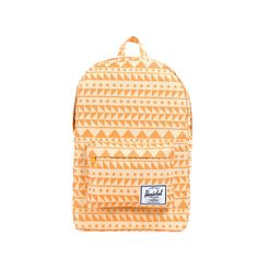 Classic Backpack | Herschel Supply Co Canada