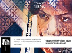 26 Trendy Examples Of Web Design - 1 #webdesign #trends #html5 #flatdesign #responsivedesign
