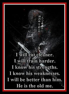 140 Best Warrior Quotes Images Quote Life Warrior Quotes Quotes
