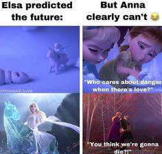 Funny Disney Jokes, Disney Memes, Disney Quotes, Stupid Funny Memes, Disney And Dreamworks, Disney Pixar, Disney Characters, Disney Princess Memes, Disney Theory