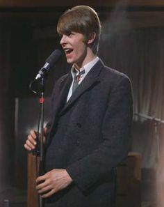 デヴィッド・ボウイ館 (David Bowie)の画像|エキサイトブログ (blog)