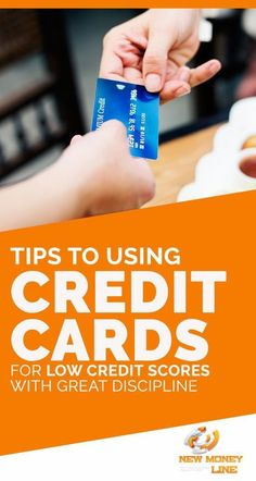 Immediate Credit Card >> 7936 Best Immediate Credit Help Images In 2019
