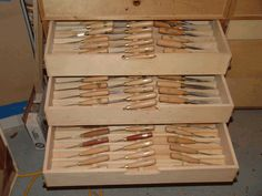 Wood Carving Tools http://www.woodesigner.net has great advice and tips to woodworking