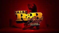 THE R&B CLUB (2016 Video Mix) Connect with DJ Nestar: Follow & Stay Updated. ★ Snapchat: djnestar ★ Twitter: twitter.com/djnestar ★ Facebook: facebook.com/officialdjnestar ★ Instagram: instagram.com/djnestar ★ SoundCloud: @djnestar100 Twitter Twitter, Snapchat, Connect, Hip Hop, Facebook, Music, Movie Posters, Instagram, Musica