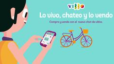 vibbo - comprar y vender Shopping Apps, Shopping, To Sell