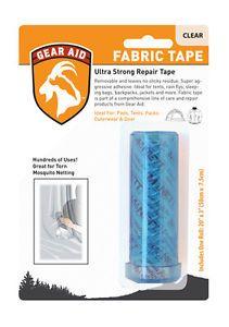 Mcnett-GEAR-AID-Tenacious-Tape-Gortex-Repair-ALL-COLORS