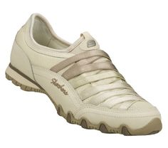 Buy SKECHERS Womens Bikers - Enchanted Casual Shoes only £46.00 #dental #poker