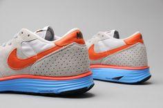Nike Epic Vintage Lunar QS