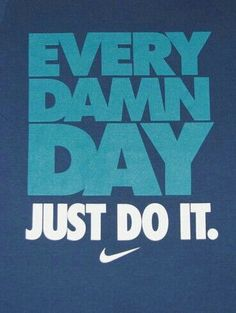 motivation & fitness 15 Signs Your Diet Will Fail New workout Sport Motivation, Fitness Motivation, Fitness Tips, Nike Fitness Quotes, Triathlon Motivation, Marathon Motivation, Health Fitness, Tuesday Motivation, Morning Motivation