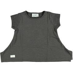 T-Shirt Dila   I Dig Denim   Daan en Lotje http://daanenlotje.com/kids/meisjes/i-dig-denim-t-shirt-dila-001621