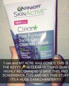 Oily Skin Treatment, Skin Treatments, Oily Skin Care, Skin Care Tips, Dry Skin, Combination Skin Care, Clear Skin Tips, How To Grow Natural Hair, Organic Skin Care