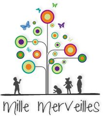 Mille Merveilles: what a GREAT resource for French Immersion activities for reading, writing, spelling, and more! French Teaching Resources, Teaching French, French Education, Core French, French Classroom, French School, French Immersion, French Teacher, French Language Learning
