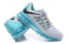 67 best nike air max 2010 2020 sorry the air max 2013 out of stock rh pinterest com