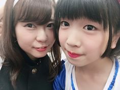 【ハニカミ3】写真盛りだくさん | 福井柑奈オフィシャルブログ「LITTLE HUNTER」Powered by Ameba