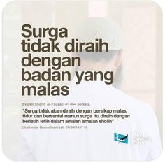 Quotes Sahabat, Pray Quotes, Quran Quotes Inspirational, Daily Quotes, Best Quotes, Reminder Quotes, Self Reminder, Quotes Lockscreen, Religion Quotes