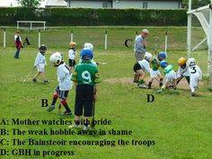 A typical Irish childhood. Jealousy sets in. Jealousy, A Funny, Irish, Childhood, America, Humor, Sports, Hs Sports, Infancy