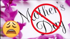 """Liberals Complaining Mother's Day is """"Offensive"""" to """"Non-Traditional Fam..."""