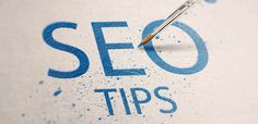 http://thewebomania.com  is a leading SEO Company in India proffers complete #SeoSolutions