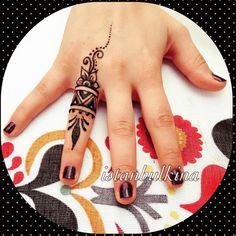 #kına #henna #mehndi #kınagecesi #tattoo #hennatattoo #mehendi #hennadesign #hintkınası #kina #kınaorganizasyon #çekmeköy #çengelköy #üsküdar #kinagecesi