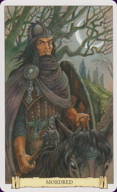 Camelot-Oracle-4