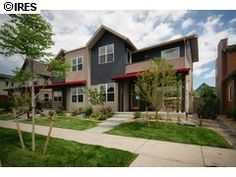 3257 Ouray St, Boulder CO