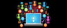 http://www.estrategiadigital.pt/social-care-atendimento-personalizado/ - Segundo um estudo realizado em 2012 pela Nielsen, nos EUA, um em cada três utilizadores das redes sociais preferem usar essas ferramentas em detrimento do telefone para resolver problemas de serviços