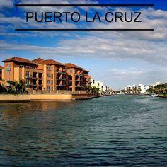 """""""Puerto la Cruz nos engalana, su belleza característica es nuestra y se llama Venezuela. #ConoceVenezuela  #AmamosVenezuela #PuertoLaCruz #Belleza…"""""""
