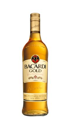 Bacardi Gold 100cls is Available at both Arrivals and Departures store for just $21! Pre-order at www.bengalurudutyfree.in