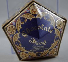 Wizarding World of Harry Potter Chocolate Frog Includes Hogwarts Wizard Card Sirius Black, Every Flavor Beans, Anniversaire Harry Potter, Chocolate Frog, The Sorcerer's Stone, Collectible Cards, Thing 1, Bees Knees, Geek Girls