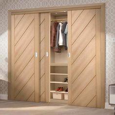 70 Best Thruslide White Sliding Wardrobe Doors Images In