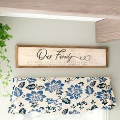 Best farmhouse wall decorations and rustic wall decor you will love. We absolutely love country themed wall decorations including farmhouse wall art, canvas art, mirrors, and more. Farmhouse Wall Decor, Rustic Wall Decor, Rustic Walls, Rustic Signs, Metal Wall Decor, Country Signs, Family Wall Decor, Tree Wall Decor, Wall Decorations