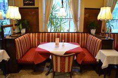 * Café Zartl * Adresse: Rasumofskygasse 7. 1030 Wien. # Viena, Áustria.