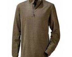Long Sleeve, Sleeves, Mens Tops, T Shirt, Fashion, Lantern, Supreme T Shirt, Moda, Tee Shirt