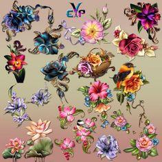 http://www.imagedite.com/2016/04/beauty-of-flowers-design-clipart-png.html