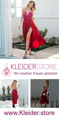 Elegante Abendkleider günstig Online kaufen – jetzt bis zu -87% sparen 34152f5aab