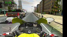 #Traffic_Rider #traffic_rider_jogo, #traffic_rider_baixar é corrida de moto no telephone móvel: http://traffic-rider.com/traffic-rider-ider-e-corrida-de-moto-no-telephone-movel.html
