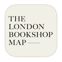 The London Bookshop Map | 17 Apps That Will Make You Fall Back In Love With London