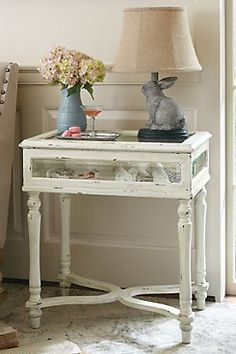 1000 images about shabby chic living spaces on pinterest. Black Bedroom Furniture Sets. Home Design Ideas