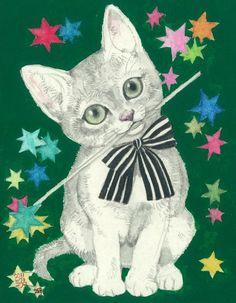 Yuko Higuchi, Wallpaper