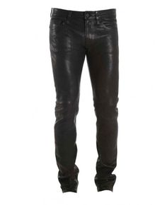 756144e9aafe http   www.quickapparels.com premium-buffalo-men- · Mens Leather PantsLambskin  ...