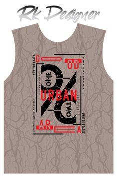 Bruno Banani Men/'s V-Shirt Top Undershirt Printed 3D Skulls Designer