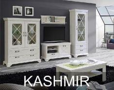 Kolekcja Kashmir to meble pełne uroku. Jasna kolorystyka, atrakcyjne wzornictwo, precyzyjne detale. Furniture, Home Decor, Living Room, Decoration Home, Room Decor, Home Furnishings, Home Interior Design, Home Decoration, Interior Design